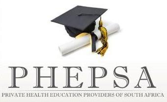 enrolled nurses in south africa images